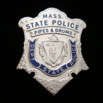 mass_state_police_pipes_and_drums