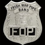 new_york_city_fraternal_order_of_police_irish_war_pipe_band