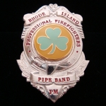 rhode_island_firefighter_pipe_band