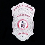 worcester_pipe_and_drums