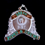 103rd_pipes_and_drums