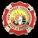 new_london_firefighters