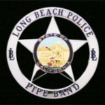 lb_police_pipe_band