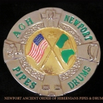 newport_ancient_order_of_hibernians_pipes_and_drums