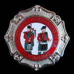 professional_firefighters_of_nh_pipes_and_drums
