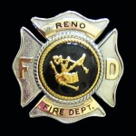 reno_firefighters_pipes & drums