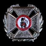 worcester_fire_brigade_pipes_and_drums