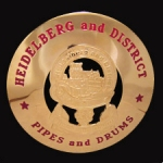 heidelberg_and_district_pipes_and_drums