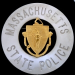masachusetts_state_police